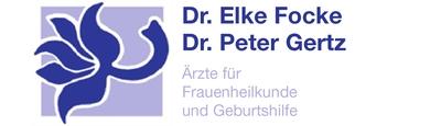 Frauenheilkunde und Geburtshilfe Gertz und Focke